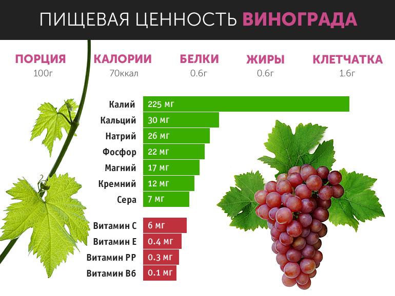 Nova studija tvrdi da crno vino i bobičasto voće imaju isti učinak na gubitak masti kao i vježbanje